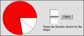 taboo fractional