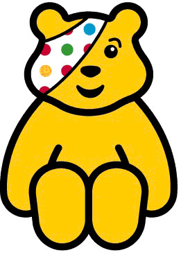 Pudsey Blogs at Kings Road Primary